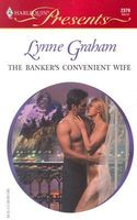 The Banker's Convenient Wife
