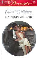 His Virgin Secretary