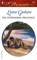 The Stephanides Pregnancy