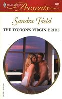 The Tycoon's Virgin Bride