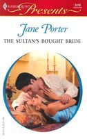 The Sultan's Bought Bride by Jane Porter