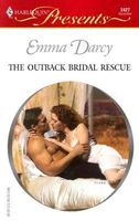 The Outback Bridal Rescue