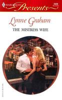 The Mistress Wife