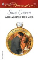 Wife Against Her Will