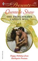 The Frenchman's Captive Wife