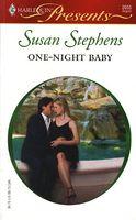 One-Night Baby