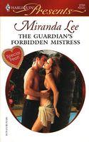The Guardian's Forbidden Mistress