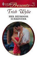 Her Bedroom Surrender / Breathless!