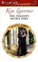 The Italian's Secret Baby