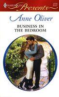 Business In The Bedroom