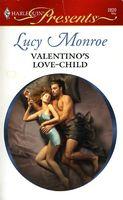Valentino's Love-Child
