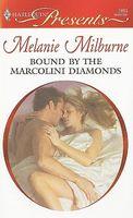 Bound by the Marcolini Diamonds
