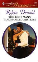 The Rich Man's Blackmailed Mistress