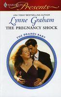 The Pregnancy Shock