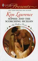 Sophie's Seduction / Sophie and the Scorching Sicilian