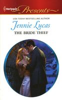 The Bride Thief / The Virgin's Choice