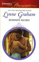 Jemima's Secret / Naive Bride, Defiant Wife