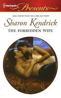 The Forbidden Wife