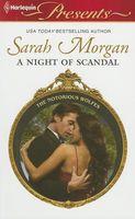 A Night of Scandal / Tortured Rake