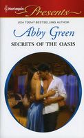 Secrets of the Oasis