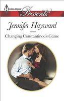Changing Constantinou's Game