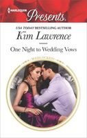 One Night to Wedding Vows