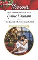 The Italian's Christmas Child
