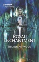 Royal Enchantment