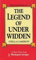 The Legend of Under Widden