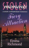 Fiery Attraction