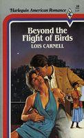 Beyond the Flight of Birds
