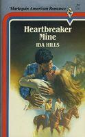 Heartbreaker Mine