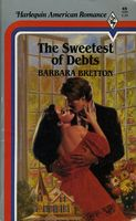 The Sweetest of Debts