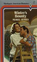 Winter's Bounty