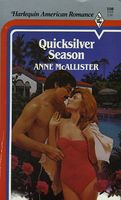 Quicksilver Season