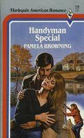 Handyman Special