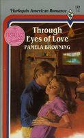 Through Eyes of Love