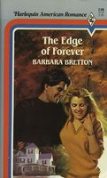 The Edge of Forever