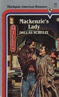 Mackenzie's Lady