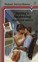 Spring's Awakening