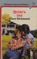 Bride's Inn