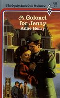A Colonel for Jenny