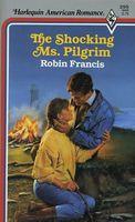 The Shocking Ms. Pilgrim