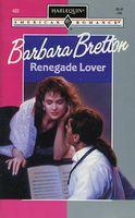 Renegade Lover