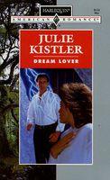 lizzie s last chance fiance kistler julie