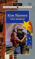 Time Rambler
