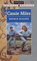 Buffalo McCloud