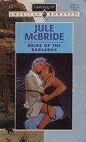 Bride of the Badlands