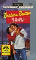 Operation: Husband