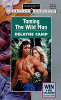Taming the Wild Man